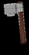 Blacksmiths Hammer.png.
