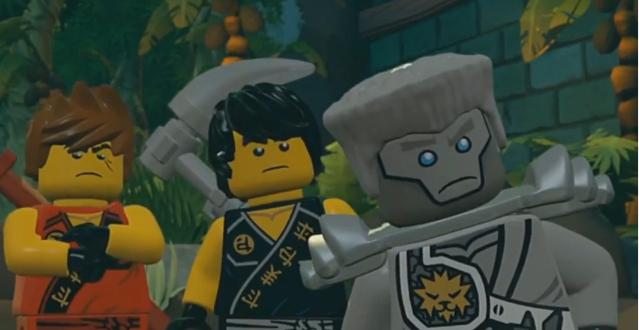File:SoR Three Ninja.PNG
