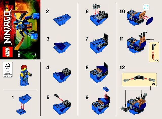 File:Jay nanomech instructions (1).jpg