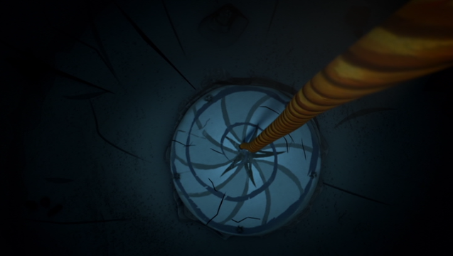 File:Constrictaitomb3.png