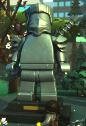 File:The titanium ninja.jpg