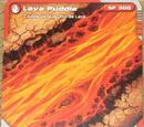 Card 32 - Lava Puddle