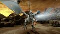 Thumbnail for version as of 04:34, May 26, 2012