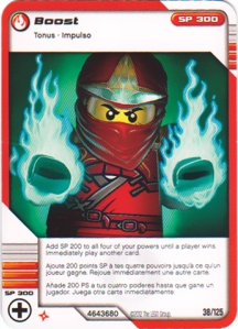 File:Card38boost.png