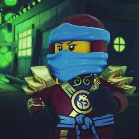 File:Ninja Nya.jpeg
