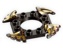 File:Nrg kai's spinner crown.png