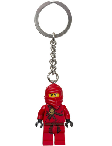 File:853097Kaikeychain.png