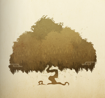 File:Sleepywillows.png