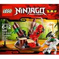 Thumbnail for version as of 08:51, November 30, 2012