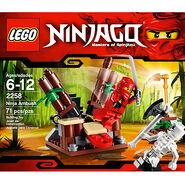 Ninjaambush2