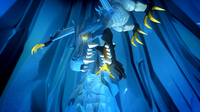File:MoS02IceFreeze.png