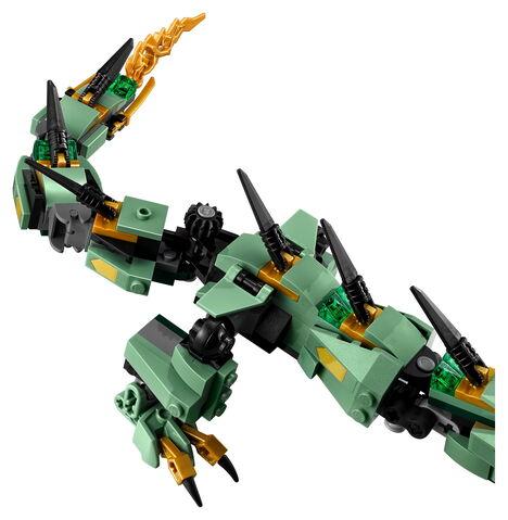File:70612 Green Ninja Mech Dragon Reveal 14.jpg