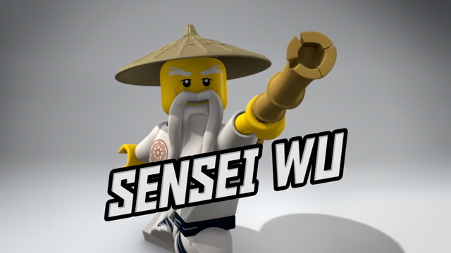 File:Season1Wu.png