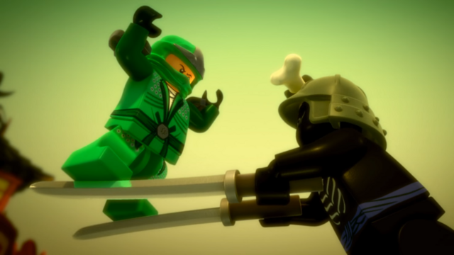 File:The green ninja 2 ep.4.png