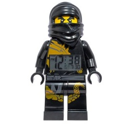 File:Cole Minifigure Clock.png
