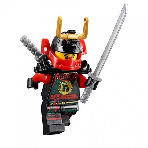 File:Samurai X.jpg