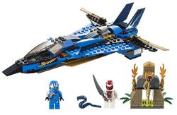 9442Jaysstormfighter