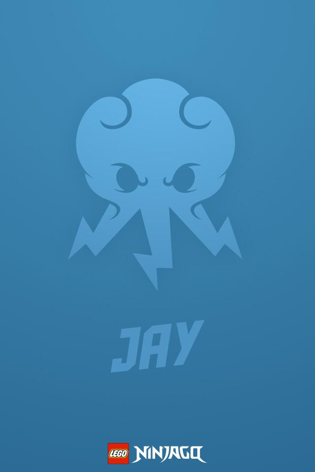 File:Jaysymbol.jpg