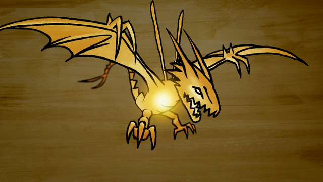 File:MoS20GoldenDragon.png