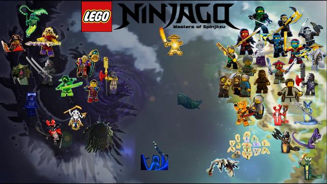 File:Ninjago Poster.png