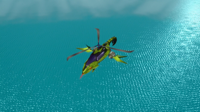 File:MoS20Copter.png