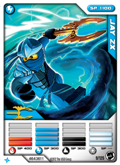 File:Jay ZXCard.png