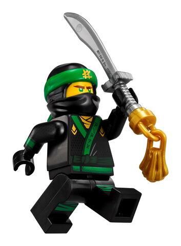 File:70612 Green Ninja Mech Dragon Reveal 06.jpg