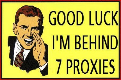 File:GOOD LUCK! I'M BEHIND 7 PROXIES!.jpg