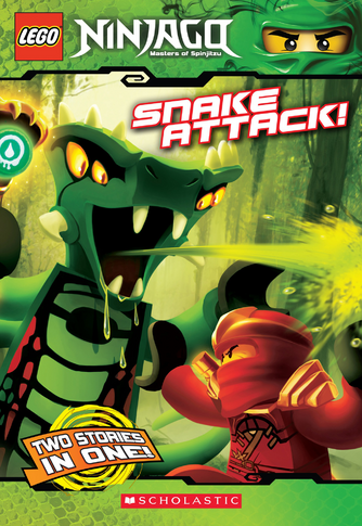 File:Snakeattack.png