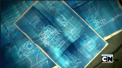File:Zanes blueprints.jpg