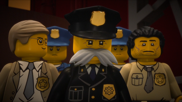 File:MoS61Police.png