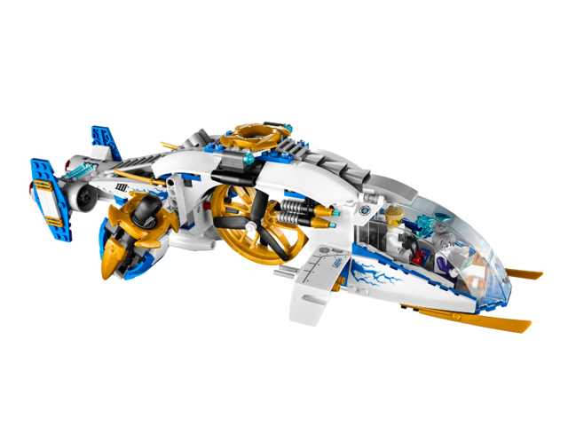 File:HoverCopterSet.png