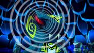 Hypnobraihypnotism4