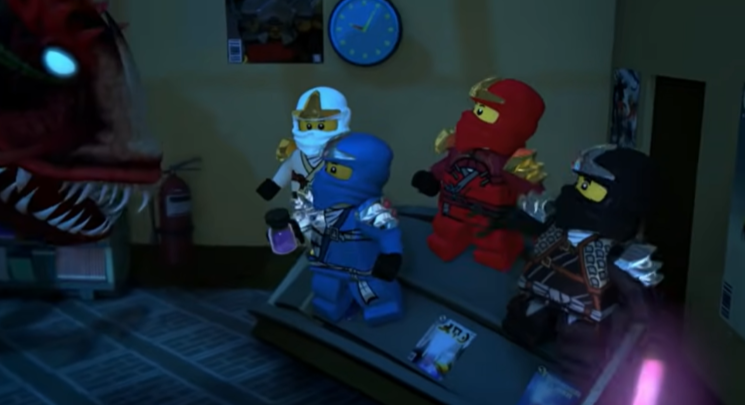 File:Ninjakids3.PNG