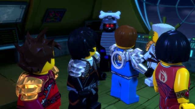 File:Garmadon111.png