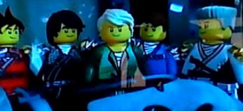 File:Ninjas with older Lloyd.png
