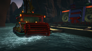 Ferry363