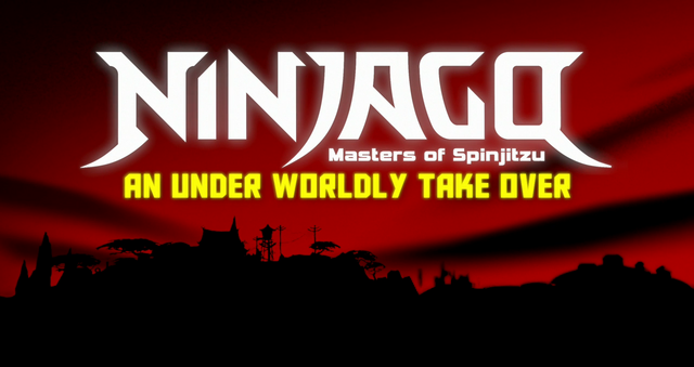 File:NinjagoM4Card.png