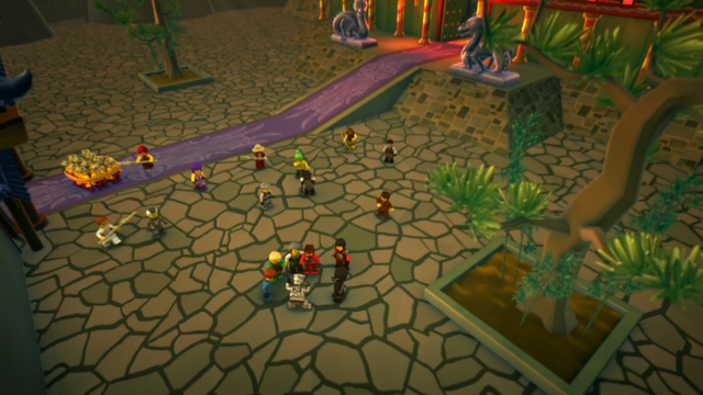 File:Courtyard41.png
