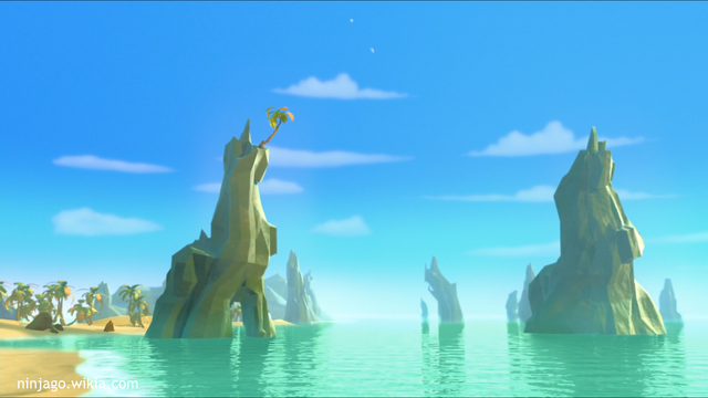 File:MoS57Cove.png