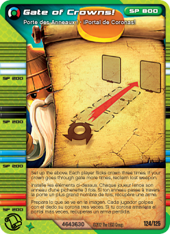 File:Gate of Crowns card.png