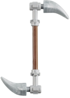 Double-Bladed-Scythe