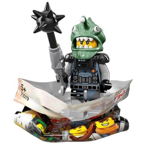 File:71019 Shark Army Angler.jpeg