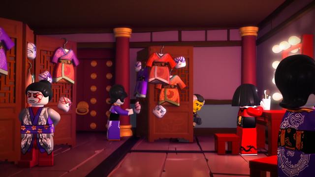 File:KabukiFlr1.png