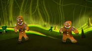 Kaihallucinations2