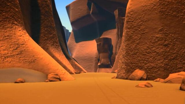 File:Canyon2.jpg