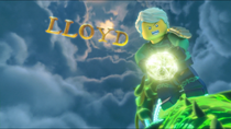 Season6Lloyd