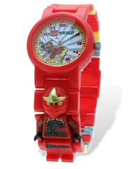 Kaizxwatch