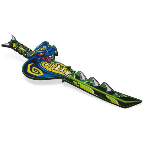 File:Snake Sword.png