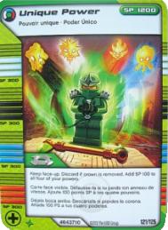 File:Card121uniquepower.png